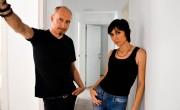 Lola Bou & Manel Brancal